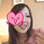 HappyMailで出会ったヤリマン女子大生