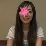 大阪の美人セフレ