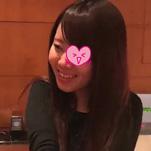 ハッピーメールで即マン&ハメ撮りした神奈川県相模原市のOL