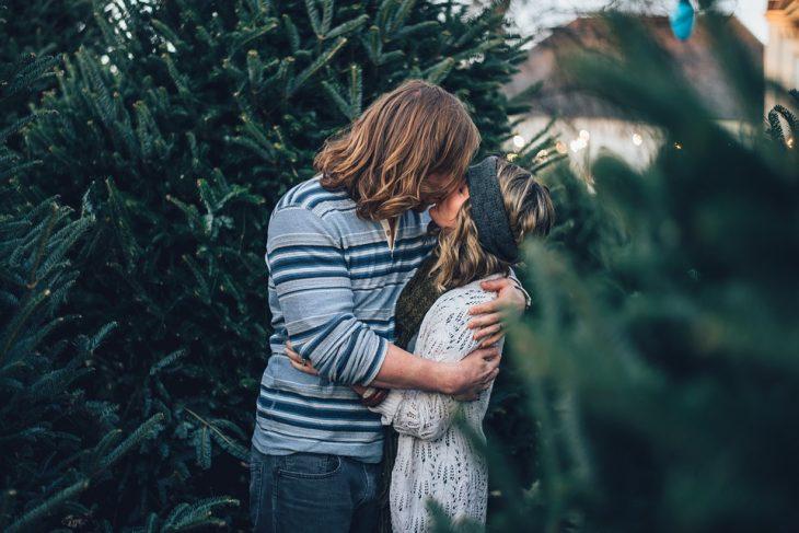 既婚女性がセフレを作る方法 安全なのは独身男?既婚者同士?