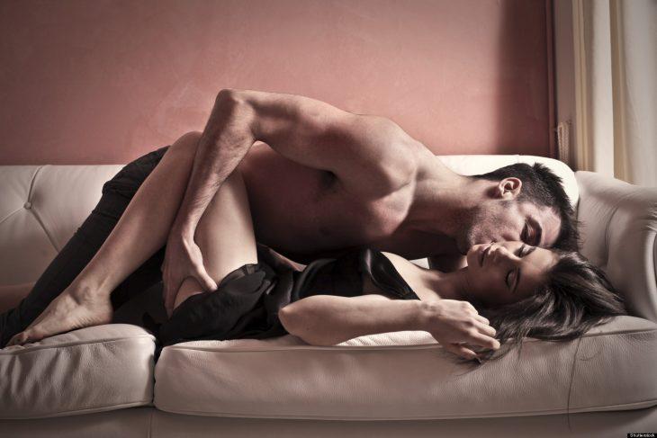出会いが少ない主婦でもセフレや不倫相手を作る方法【30代40代の既婚者女性でもOK】