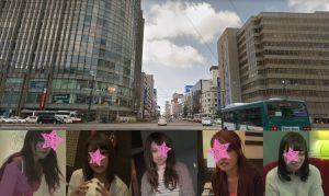 広島でハメ撮りしたビッチなセフレ5人の画像を晒す【広島市周辺】