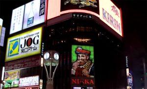 札幌(すすきの)のLGBTフレンドリースポット15選【北海道】
