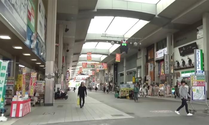 熊本で彼氏&彼女が作れるイベント12選+α