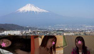 静岡のエロいスポット6選!伊豆~浜松~静岡など多数