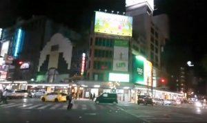 金沢で失敗しないキャバクラ&ガールズバーを調べてみた【片町&金沢駅周辺】