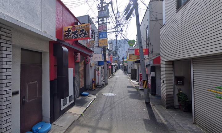 いわきのお勧めキャバクラ&スナック11選♪ いわき駅(平)&小名浜など