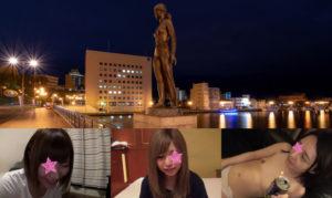 釧路のエロいスポット6選!素人系から栄町&末広町の風俗まで
